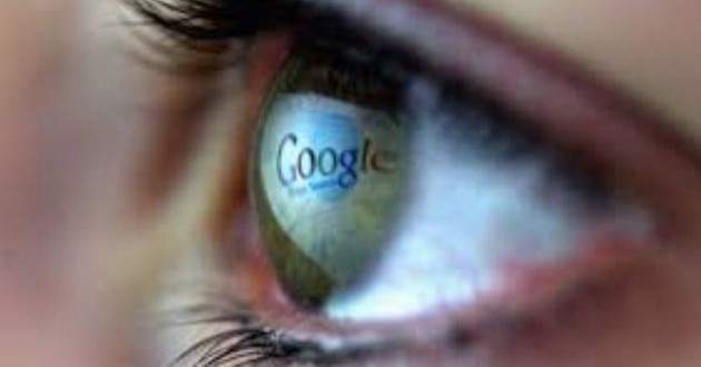 Google planning to offer children accounts