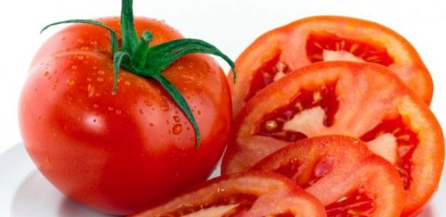 Tomato Rich Diet Could Reduce Risk Of Prostate Cancer