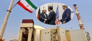 Iran seem to have no fears of Obama