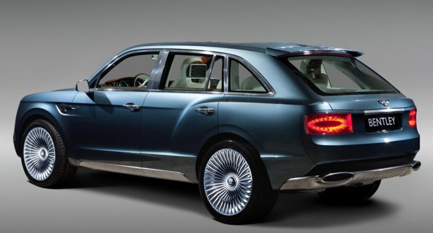 2012-bentley-exp-9-f-suv-concep
