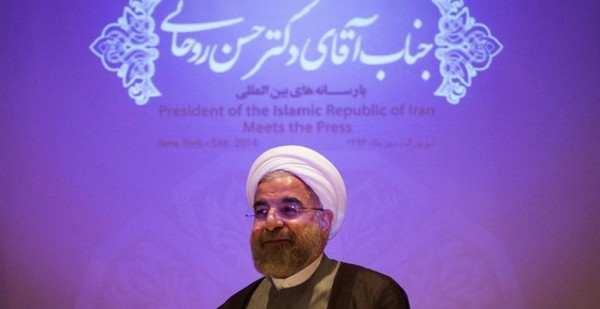 How Iran Scammed America Out of a Nuclear Deal