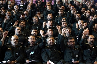 Rouhani to increase defense spending by over 30%