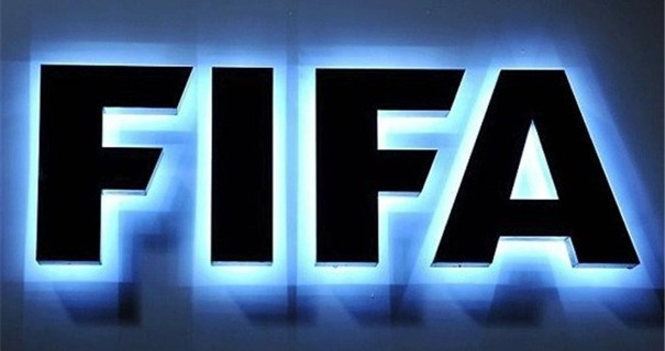 Blocked FIFA funds could now flow to national team