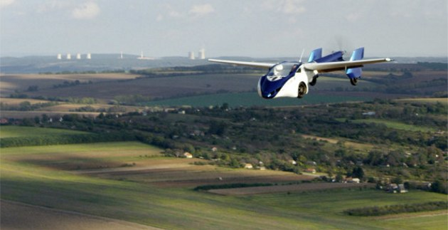 AeroMobil_3_first_flight_o