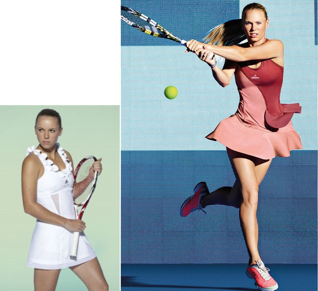 tennisFashions6