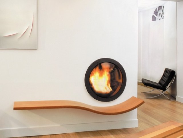 ModernFireplaces1