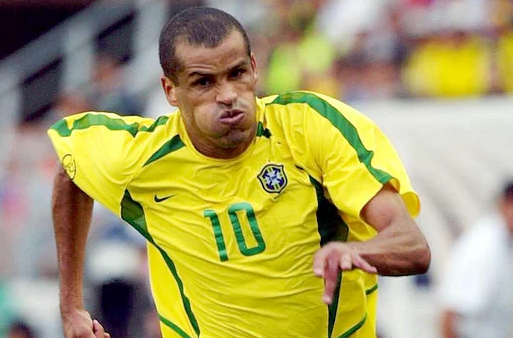 Famous World Footballers Who Grew Up Poor