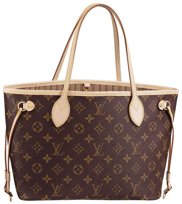 c6a81067a7b3b Louis Vuitton is very famous brand and is always associated with the word  luxury. It was established in 1854 and belongs to Paris.