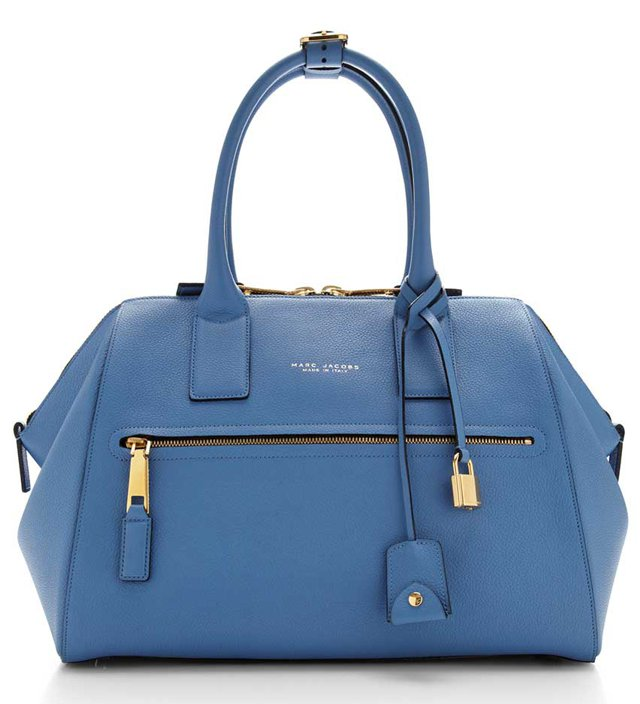 9c034827e689 List of Top 10 Most Expensive Handbag Brands in the World