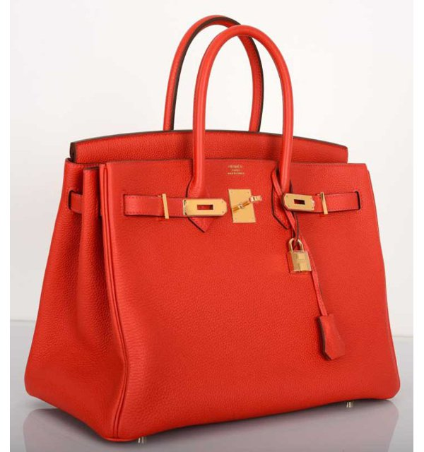 List Of Top 10 Most Expensive Handbag Brands In The World