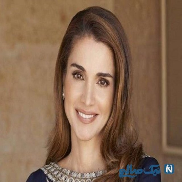 The controversy over expensive clothes of Queen Rania