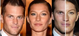 Scientifically Reasons Why Couples Eventually Start to Look Alike